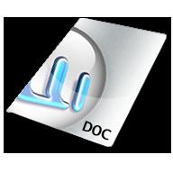 joe-doc1